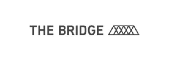 ナイトレイが、SNS上の投稿をもとに訪日外国人観光客の動きを可視化する「inbound insight」をローンチ - THE BRIDGE(ザ・ブリッジ)